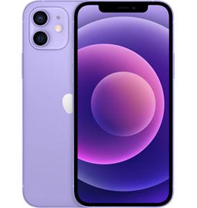 apple-iphone-12-64gb-purple-53017-mjn13ll-a