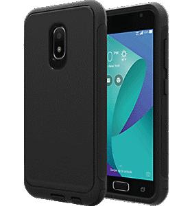 the latest 57646 5becb Cases Accessories - Verizon Wireless