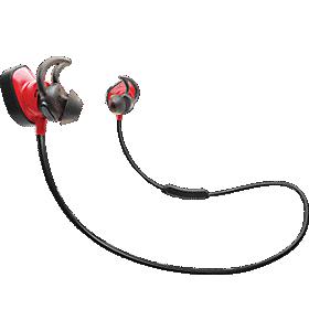 Bose Audio Accessories - Verizon Wireless