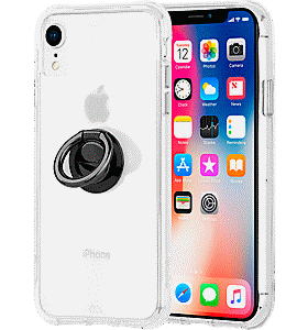 pretty nice 43496 2735a iPhone Cases Accessories - Verizon Wireless