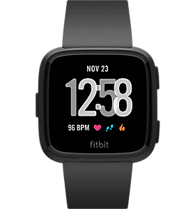 Fitness Trackers Accessories - Verizon Wireless
