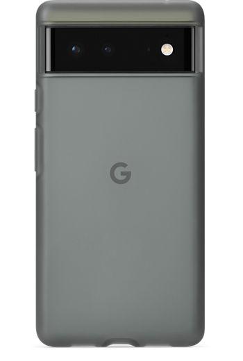 Google Case for Pixel 6