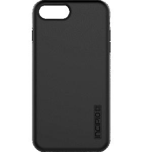 incipio case iphone 7 plus