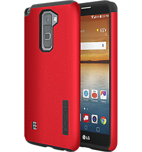 the latest bac63 70bb0 Cases Accessories - Verizon Wireless