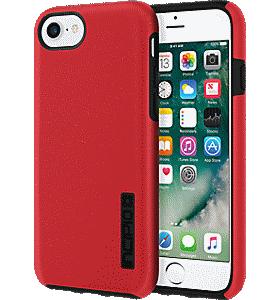 pretty nice dcdfe df1fe iPhone Cases Accessories - Verizon Wireless
