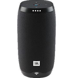 Speakers Accessories - Verizon Wireless