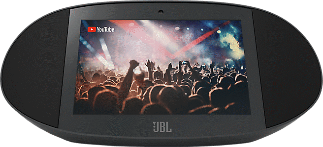 Speakers Accessories for DROID TURBO 10 - Verizon Wireless