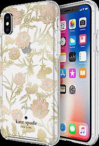 pretty nice 51d1b 165ea iPhone Cases Accessories - Verizon Wireless
