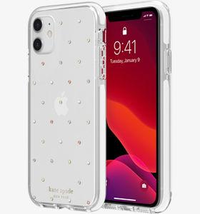 Kate Spade New York Bundle Eligible Cases Accessories Verizon Wireless