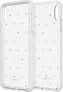 pretty nice 12e26 0746e iPhone Cases Accessories - Verizon Wireless