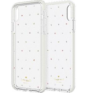 pretty nice 17290 ad763 iPhone Cases Accessories - Verizon Wireless