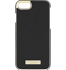 best value 26cde 931a7 Phone Cases & Protection | Verizon Wireless