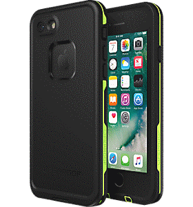best value f1b8c a5489 Phone Cases & Protection | Verizon Wireless
