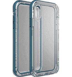 pretty nice 952be de581 iPhone Cases Accessories - Verizon Wireless