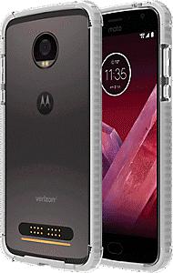 the latest d1dc0 e5801 Cases Accessories - Verizon Wireless