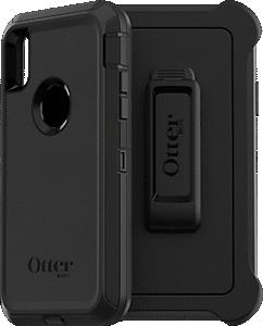 best value 590b9 8edfe Phone Cases & Protection | Verizon Wireless