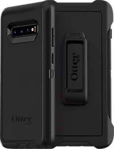 OtterBox Defender Series Case for Galaxy S10