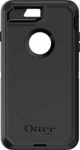 iPhone Cases Accessories - Verizon Wireless