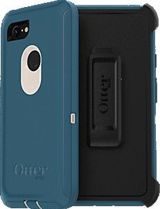 the latest 7c8ca 2443c Cases Accessories - Verizon Wireless