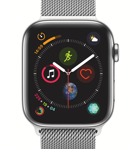 verizon apple watch series 5