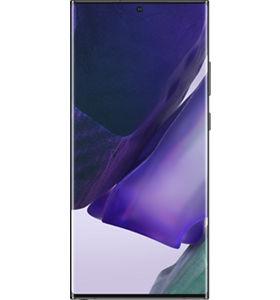 Samsung 3A14V1S2 Mystic Bronze
