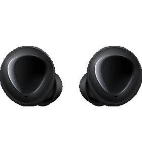 Headphones Accessories - Verizon Wireless