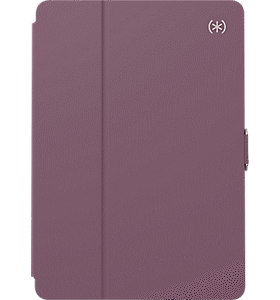 innovative design f5c06 24594 Speck Your Discounts Accessories - Verizon Wireless