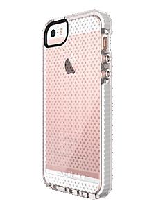 size 40 918e3 e911c iPhone Cases Accessories for iPhone® 5c - Verizon Wireless